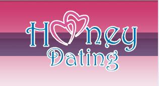 honey dating canada